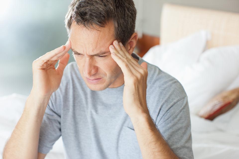 Neurological Pain